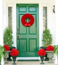 advent-and-weinachtsdeko-tinker-door-wreath-inexpensive-materials-0-186