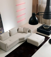 setting-the-right-sofa-for-your-living-room-helpful-shopping-tips-0-186