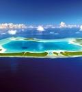 marlon-brando-the-godfather-of-the-island-paradise-0-187