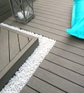 wpc-decking-a-popular-soil-for-terraces-and-balconies-0-187