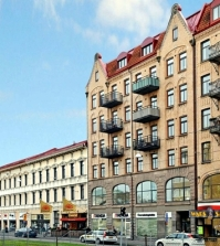 renewal-old-buildings-in-sweden-is-restored-0-189