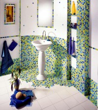 get-creative-with-private-bathroom-mosaic-tiles-0-190
