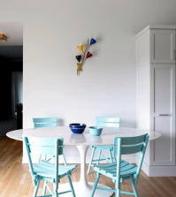 mint-colored-dining-chairs-0-190