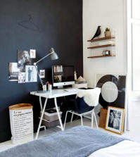 workspace-with-a-black-wall-0-190
