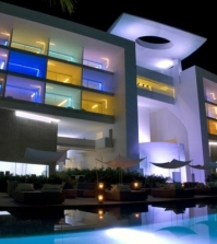 this-modern-hotel-in-acapulco-with-a-futuristic-architecture-0-191