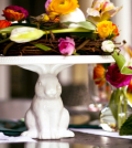 20-ideas-for-table-decoration-easter-mood-with-spring-flowers-0-193