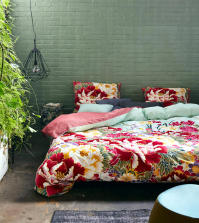 colorful-floral-bedding-0-193
