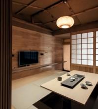 modern-minimalist-interior-design-style-japanese-style-0-193
