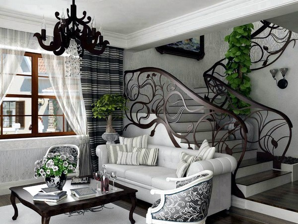 Art Nouveau Furniture and furnishings   The main characteristic of Art  NouveauArt Nouveau Furniture and furnishings   The main characteristic of  . Art Nouveau Furniture. Home Design Ideas