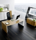 master-design-furniture-erange-ideal-for-the-modern-office-0-194