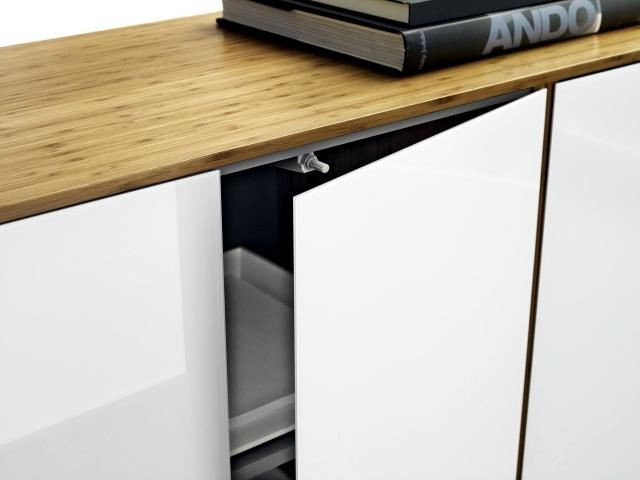 master design furniture quot erange quot ideal for the modern