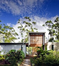 a-healthy-and-sustainable-modern-house-0-195