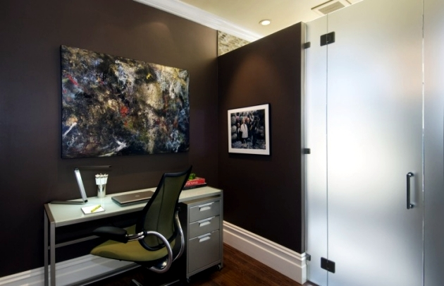 Work in the Office: 55 Ideas for a club atmosphere
