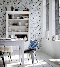 blue-and-white-wallpaper-0-196