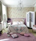 flower-pattern-in-pink-room-0-196
