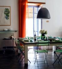 green-folding-chairs-0-197