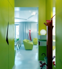 ideas-for-animated-decoration-trend-located-in-the-hallway-color-0-197