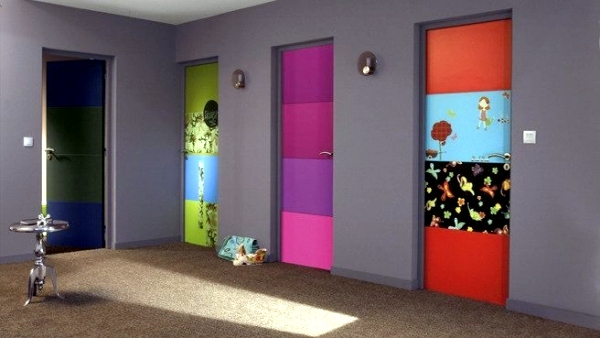 Ideas for animated decoration trend interior design ideas ofdesign