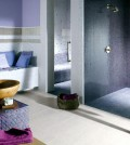 bath-in-lavender-and-purple-0-198