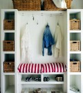 white-cabinet-with-baskets-0-198