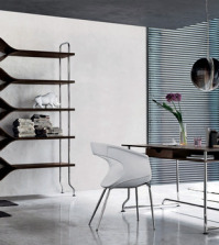 design-and-modern-furniture-the-new-brilliant-furniture-collection-alivar-0-199
