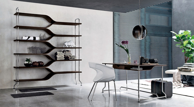Design and modern furniture the new quotbrilliantquot furniture for Brilliant modern teenage furniture
