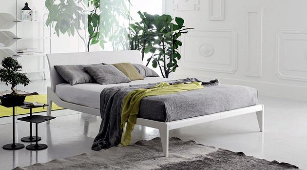 "Design and Modern Furniture-The new ""brilliant"" furniture collection Alivar"