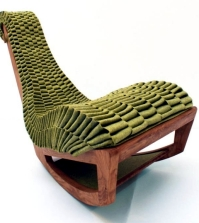 ivy-lounge-rocking-chair-designed-according-to-the-principles-of-biomimicry-0-199