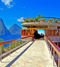 jade-mountain-resort-offers-a-choice-of-unforgettable-holidays-0-199