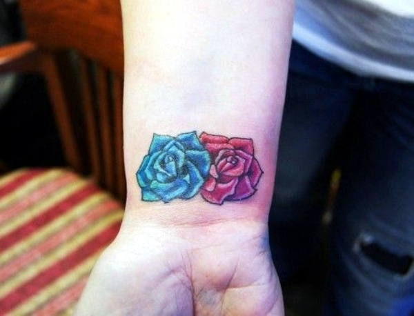 100-ideas-for-wrist-tattoo-you-are-unique-in-the-trend-0-200