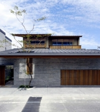 architecture-of-the-japanese-house-by-tsc-architects-0-201