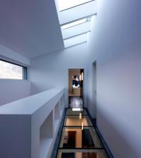 glass-floor-0-201