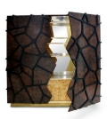 designer-wooden-wardrobe-reminds-orion-constellation-of-the-same-name-0-203