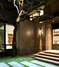 entrance-staircase-style-design-0-203