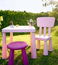 kids-table-and-chairs-for-the-garden-0-203