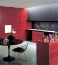 18-porcelain-stoneware-tile-for-kitchen-fioranese-0-204