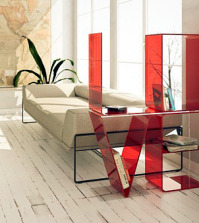 ricard-mollon-shelves-design-can-be-expressed-in-words-0-205