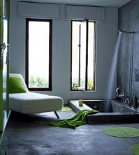 sunken-tub-and-cement-0-206
