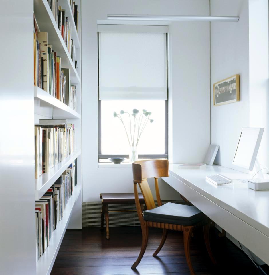 Ikea Wohnideen Kleine Zimmer