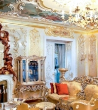 luxury-apartment-in-the-rococo-style-in-st-petersburg-live-like-a-palace-0-207
