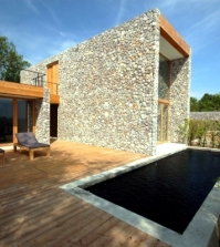 luxury-resort-kui-buri-in-thailand-architecture-with-natural-materials-0-210