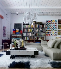 the-vibrant-colors-of-the-interior-cleverly-used-3d-visualizations-0-210