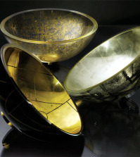 vitraform-modern-glass-sink-vanity-vessel-0-213