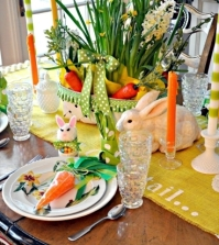 beautiful-easter-decoration-on-table-21-creative-ideas-in-bright-colors-0-215