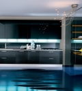 italian-kitchen-with-cooking-island-by-pedini-in-fashion-design-0-216