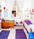 vintage-children39s-beds-0-216
