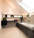 bathroom-0-217