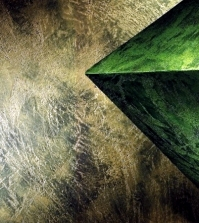 darius-curatolo-artistic-decorative-coatings-0-220