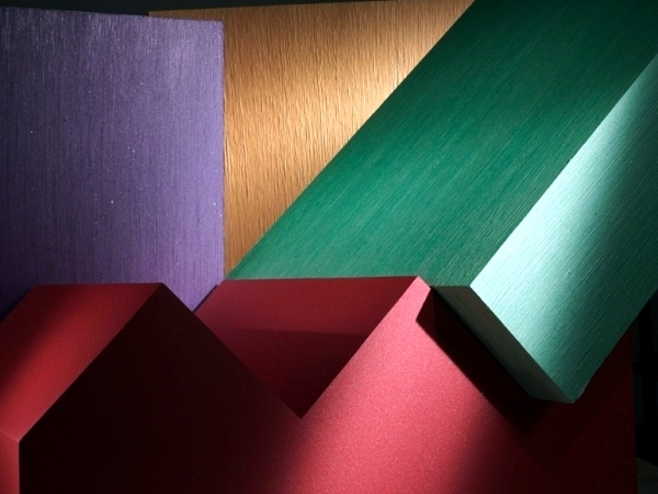 Darius Curatolo artistic decorative coatings