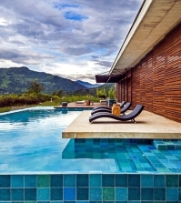 40-ideas-for-the-design-of-the-pool-villas-inspired-by-exotic-0-222